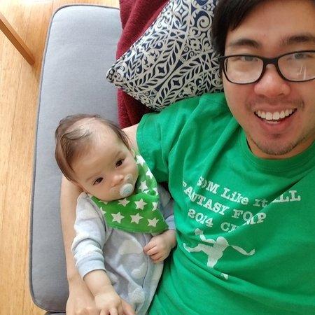 Child Care Job in Evanston, IL 60202 - Nanny Needed For 1 Child In Evanston. - Care.com