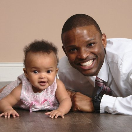 Child Care Job in College Park, MD 20740 - Caring Babysitter - Care.com