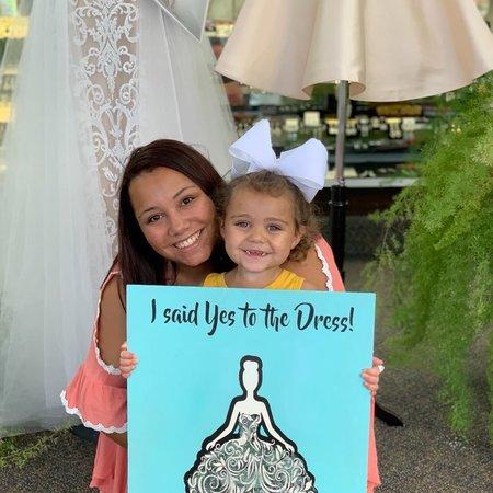 Child Care Job in Elba, AL 36323 - Travel Nanny Needed!! - Care.com