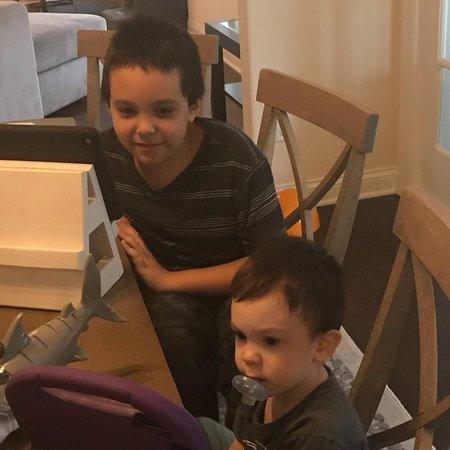 Child Care Job in Oak Creek, WI 53154 - Nanny Needed For 2 Children In Oak Creek - Care.com