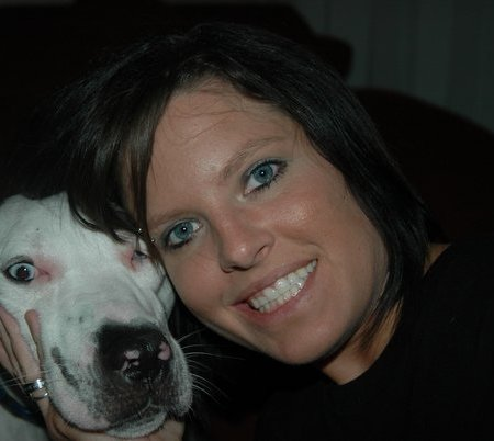 Pet Care Provider from Knoxville, TN 37921 - Care.com