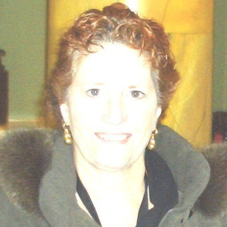Senior Care Provider from Libertyville, IL 60048 - Care.com