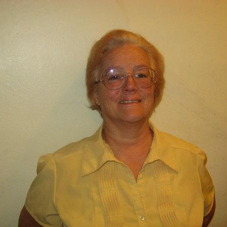 Special Needs Provider from San Francisco, CA 94102 - Care.com