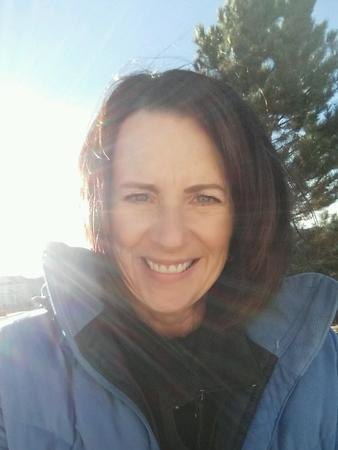 NANNY - Laurie B. from Sparks, NV 89436 - Care.com