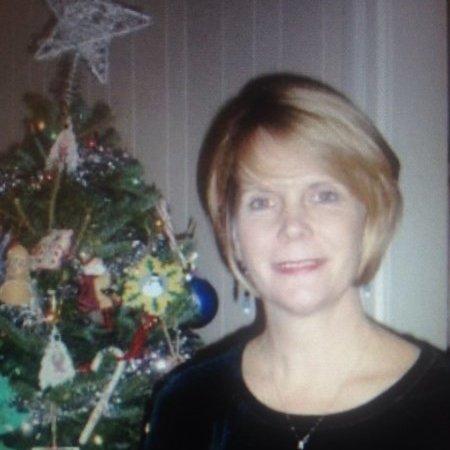 BABYSITTER - Laurel G. from Johnstown, NY 12095 - Care.com