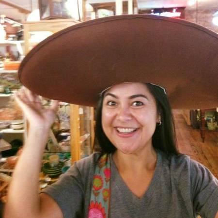 Tutoring & Lessons Provider from San Antonio, TX 78232 - Care.com