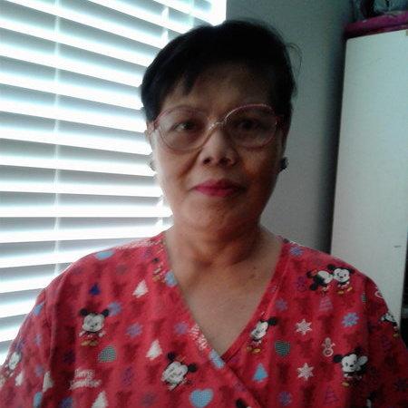 Senior Care Provider from San Antonio, TX 78227 - Care.com