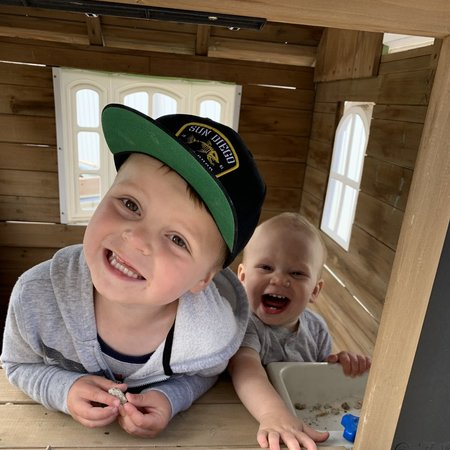 Child Care Job in Windsor, CO 80550 - Part-time Loving, Fun, Patient, Reliable And Responsible Nanny Needed In Windsor - Care.com