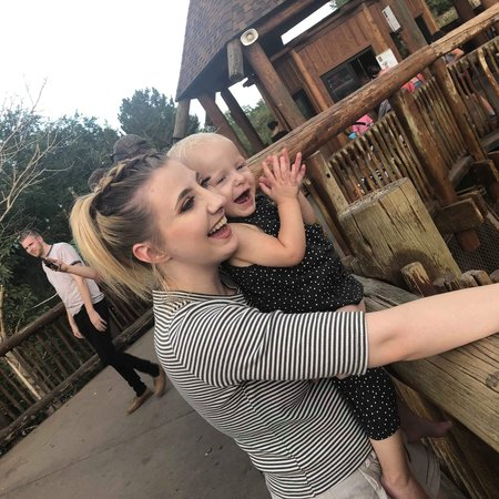 Child Care Job in Colorado Springs, CO 80916 - Reliable, Patient Nanny Needed For 1 Child In Colorado Springs - Care.com
