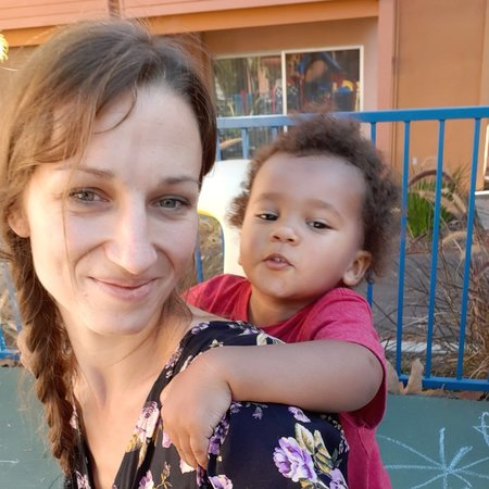 Child Care Job in Los Altos, CA 94022 - Date Night Babysitter + Mother's Helper For A 2yo In Los Altos Hills. - Care.com