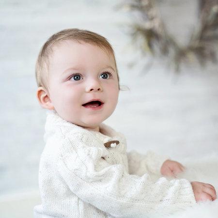 Child Care Job in Charlotte, NC 28278 - Nanny Needed For 1 Child In Charlotte - Care.com