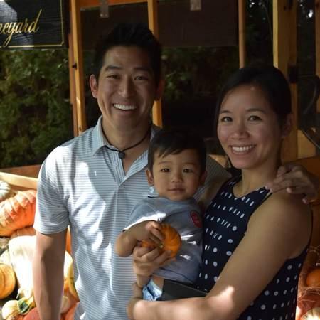 Child Care Job in Orinda, CA 94563 - Part Time Or Full Time Loving Nanny For 2yo Boy - Care.com