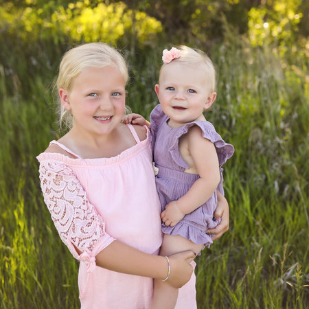 Child Care Job in Thompson, ND 58278 - Summer Nanny - 1 Child In Thompson, ND - Care.com