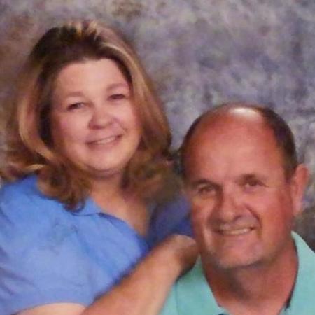 Housekeeping Provider from Burkburnett, TX 76354 - Care.com