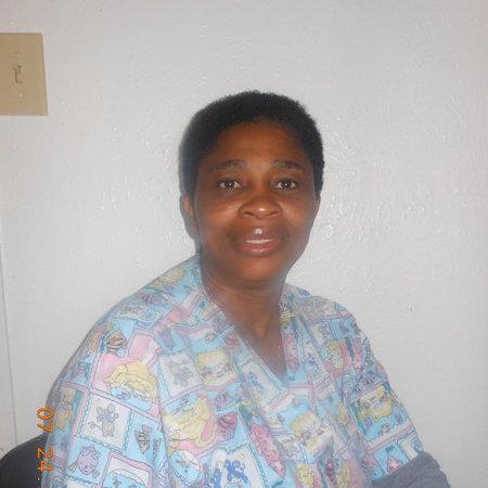 Special Needs Provider from Richardson, TX 75081 - Care.com