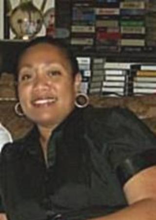NANNY - Teresa S. from Fremont, CA 94536 - Care.com