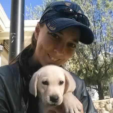 Pet Care Provider from Sunland, CA 91040 - Care.com