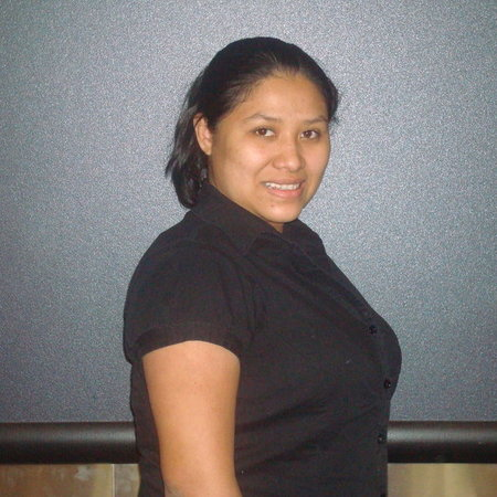 Housekeeping Provider from Annandale, VA 22003 - Care.com