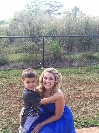 BABYSITTER - Taylor C. from Natchitoches, LA 71497 - Care.com