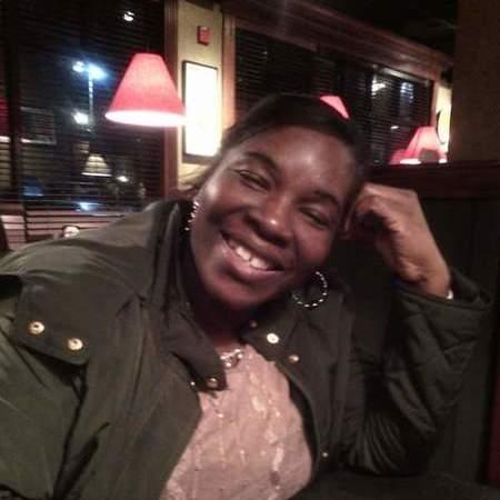 NANNY - Maxine E. from Hyattsville, MD 20782 - Care.com