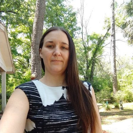 Housekeeping Provider from Crawfordville, FL 32327 - Care.com