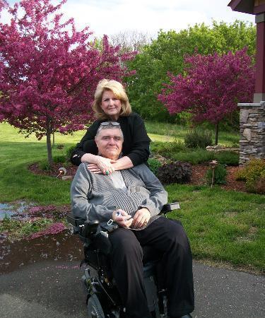 Senior Care Job in New Richmond, WI 54017 - Home Healthcare - Care.com