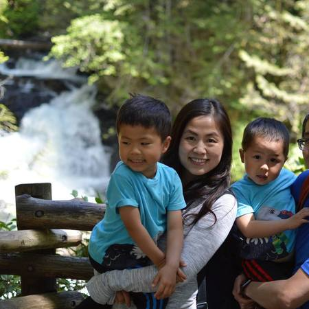 Child Care Job in Redmond, WA 98053 - Part-time Nanny For 2 Young School Children  In Redmond Ridge Starting In SEPTEMBER - Care.com