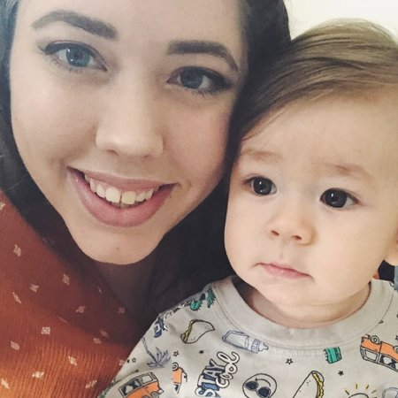 NANNY - Brianna M. from Lewisville, TX 75077 - Care.com