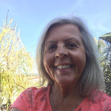 BABYSITTER - Peggy N. from Oceanside, CA 92057 - Care.com
