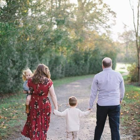 Child Care Job in Atlanta, GA 30306 - Experienced, Fun Nanny - Care.com