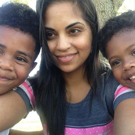 Child Care Job in Davenport, FL 33896 - Responsible, Caring Nanny Needed For 2 Children In Davenport - Care.com
