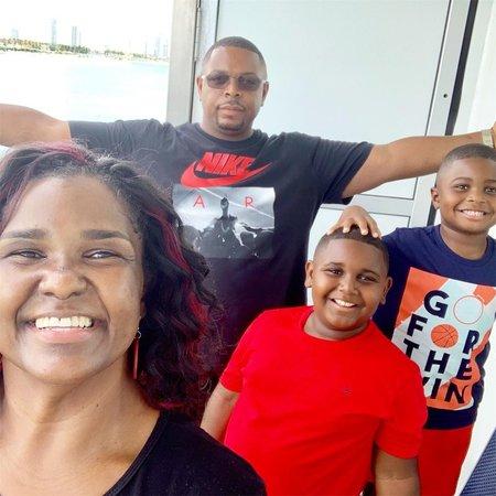 Child Care Job in Orlando, FL 32819 - NANNY 9-1-1!!! - Care.com