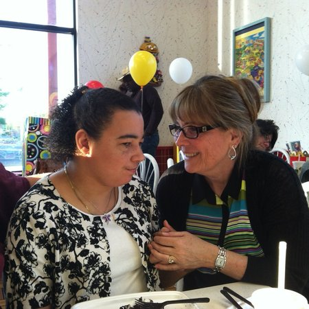 Special Needs Job in Chico, CA 95973 - Needed Special Needs Caregiver In Chico - Care.com
