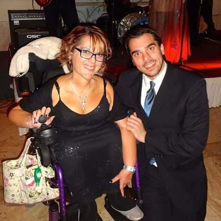 Special Needs Job in Oak Creek, WI 53154 - Caregiver Needed 1 Weekend A Month  In Oak Creek. - Care.com