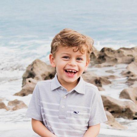 Child Care Job in Jupiter, FL 33477 - Nanny Needed For 1 Child In Jupiter - Care.com