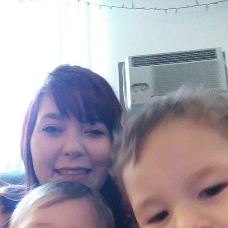 Child Care Job in Sheridan, WY 82801 - Full Time On The Road Nanny Needed. For 1 Month. - Care.com