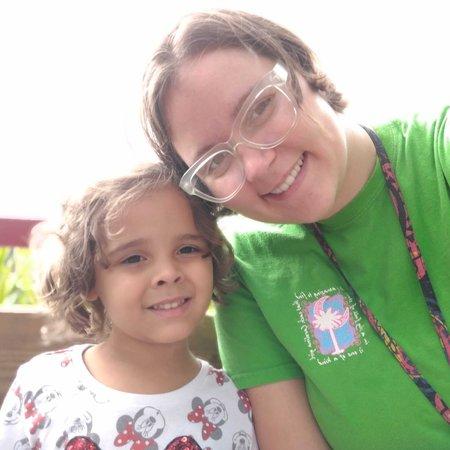 Tutoring & Lessons Job in Orangeburg, SC 29115 - K12 Online Public School Learning Coach - Care.com