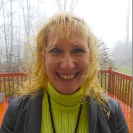 BABYSITTER - Sherri L. from Coatesville, PA 19320 - Care.com