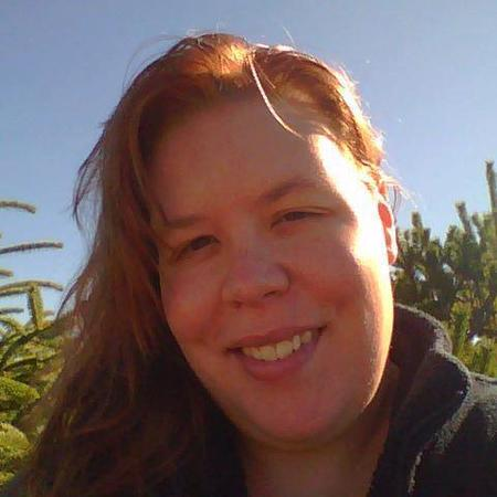 NANNY - Crystal M. from Shelton, WA 98584 - Care.com
