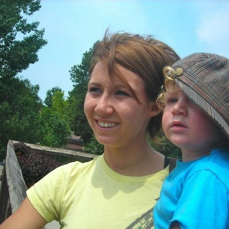 Tutoring & Lessons Provider from Denver, CO 80220 - Care.com