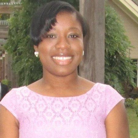 NANNY - Anna B. from Princeton, TX 75407 - Care.com