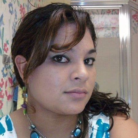 Housekeeping Provider from Bonita Springs, FL 34135 - Care.com