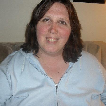 Special Needs Provider from Lititz, PA 17543 - Care.com