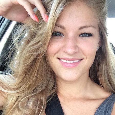 NANNY - Carli C. from Balch Springs, TX 75180 - Care.com