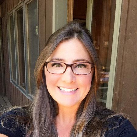 BABYSITTER - Tonya R. from Argyle, TX 76226 - Care.com