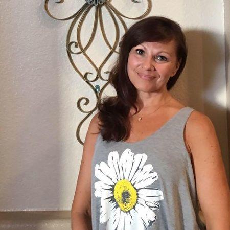 Senior Care Provider from Avondale, AZ 85392 - Care.com