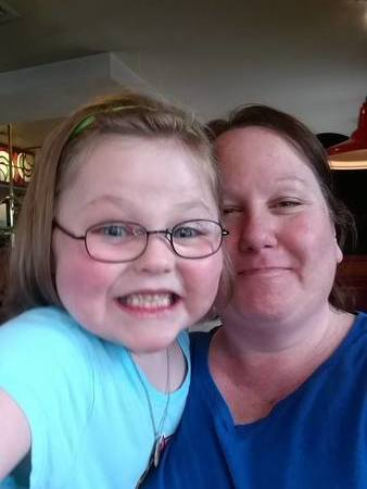 NANNY - Wendy C. from Puyallup, WA 98373 - Care.com