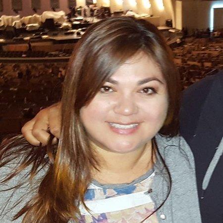NANNY - Karen M. from Corona, CA 92880 - Care.com