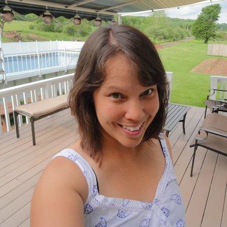 BABYSITTER - Jocelyn M. from York, SC 29745 - Care.com