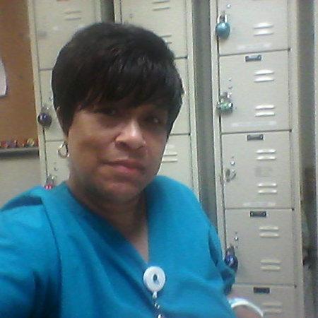 Senior Care Provider from Philadelphia, PA 19144 - Care.com